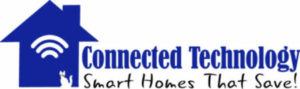 Connected Technology logo