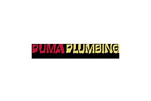 Puma Plumbing