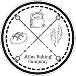 Atlas Baking Company