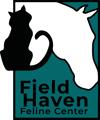 FieldHaven Feline Center